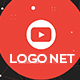 Logo Network - VideoHive Item for Sale