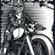 Skull Rider 2