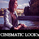 Cinematic Looks Ps Action - GraphicRiver Item for Sale