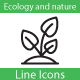 Ecology and nature