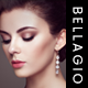 BELLAGIO | Jewelry eCommerce PSD Template