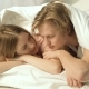 White Cozy Bedroom - VideoHive Item for Sale