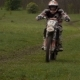 Motor Racers Go Off-road - VideoHive Item for Sale