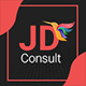 JD Consult - Multipurpose & eCommerce Joomla Template - ThemeForest Item for Sale