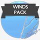 Winds Pack