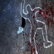 Crime Scene - VideoHive Item for Sale