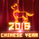 Chinese New Year 2018 - VideoHive Item for Sale