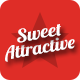 Sweet-Attractive