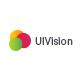 UIVision