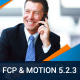 Clean Business Presentation For FCP X & Apple Motion - VideoHive Item for Sale