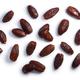 Dried deglet nour dates ph. dactylifera, top, paths - PhotoDune Item for Sale