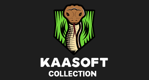 KAASoft Collection