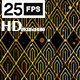 Art Deco 01 HD - VideoHive Item for Sale