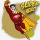 Slider Hero WordPress Slider Plugin and Intro Maker