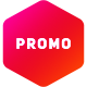 Creative Instagram Promo - VideoHive Item for Sale