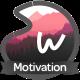 Motivational Piano - AudioJungle Item for Sale