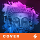 Mantra - Music Album Cover Artwork Template - GraphicRiver Item for Sale