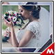 Wedding Slide - VideoHive Item for Sale