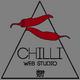 Chilli-Web-Studio