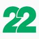 22Codes