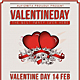 Valentineday Flyer / Poster