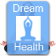 Dreamhealth - Yoga, Spa and Fiteness HTML Template