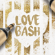 Love Bash Party Flyer - GraphicRiver Item for Sale