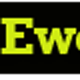 eworld7