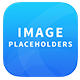 Image - Placeholders Keynote Slides - GraphicRiver Item for Sale
