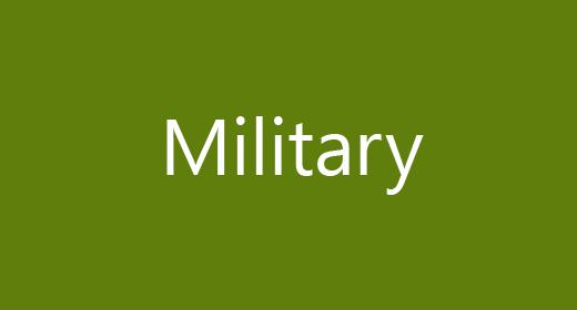Military_War