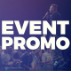 On Event Promo - VideoHive Item for Sale