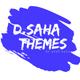 DsahaThemes