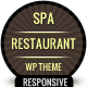 Spa Treats - Wellness Theme