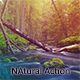 Natural Deep Action - GraphicRiver Item for Sale