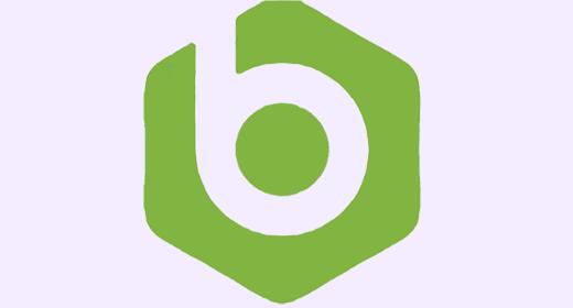 Logo's Idents