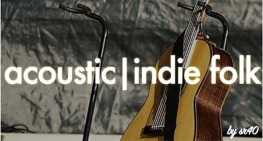 Acoustic | Indie Folk