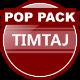 Pop Pack Vol. 2