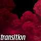 Red Smoke Transitions - VideoHive Item for Sale