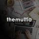 themultia