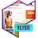 Business Flyer: Apparel - GraphicRiver Item for Sale