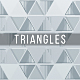Triangles Corporate Backgrounds