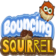 Bouncing Squirrel - HTML5 Game - CodeCanyon Item for Sale