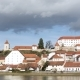 Ptuj, Slovenia, Panoramic Shot of Oldest City in Slovenia - VideoHive Item for Sale