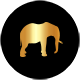 golden_elephant
