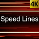 Speed Lines BG 01 - VideoHive Item for Sale