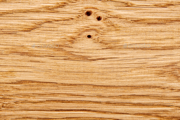 Wood texture with natural pattern - Stock Photo - Images