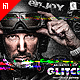Animated Glitch Photoshop Action - GraphicRiver Item for Sale
