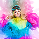 Colorful Sketch Photoshop Action - GraphicRiver Item for Sale