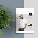 Fashion Product Brochure Catalog - GraphicRiver Item for Sale