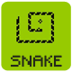 Snake- HTML5 Game - Construct 2 CAPX ( Construct2 ) - CodeCanyon Item for Sale